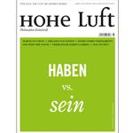 HOHE LUFT 03/2014