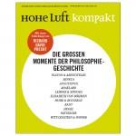 HOHE LUFT kompakt #2
