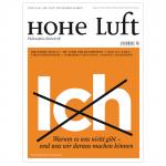 HOHE LUFT 2/2015