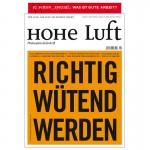HOHE LUFT 04/2014