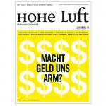 NEU: HOHE LUFT 05/2014