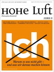 HOHE LUFT 02/15