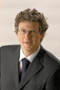 Reinhard Mehring, Heidelberg