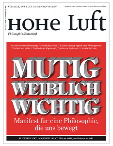 HoheLuft0515_Cover