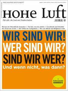 hohe_luftcover0516