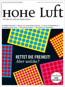 HL217_01_cover_kontur